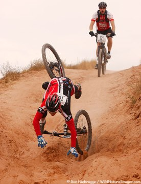 Mountain-Bike-Crash