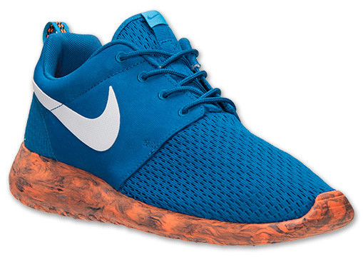 Nike-Roshe-Run-Military-Blue_White_Photo_Orange-e1402060826180