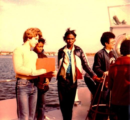 josh-whale-watch-1980s
