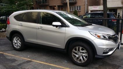 Honda CRV (gray).jpg